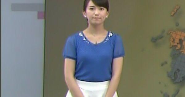 和久田麻由子の画像 p1_2