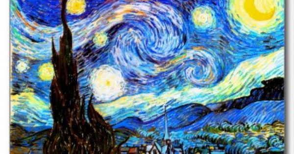 essay on vincent van gogh starry night 4 vincent van gogh the starry night 5 should be considered in such contexts, and placed squarely within the ambitions, anxieties, and achievements of an extraordinary artist.