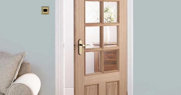 Walden-1024x1024 X Interior Door