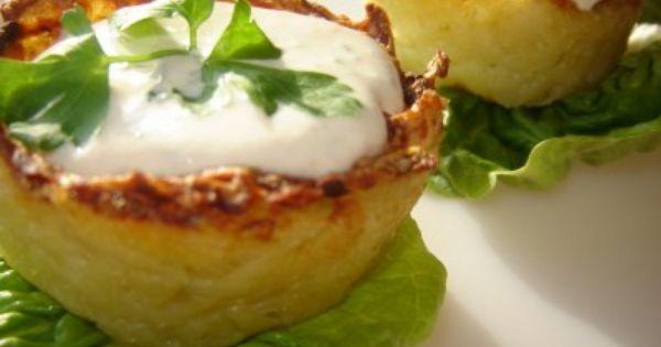 Котлеты из гречки рецепт с фото с сыром
