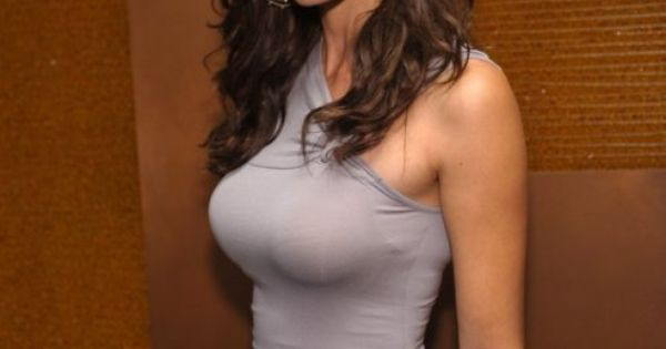 Daniela Ruah | Portuguesas! | Pinterest | Sexy, Daniela ...
