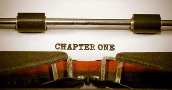 top creative writing universities