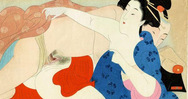 yaponskie-eroticheskie-igri-kupit