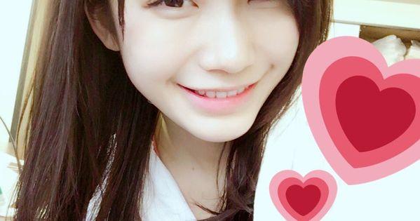 小倉優香の画像 p1_9