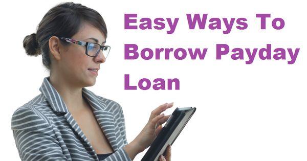 Payday loans saint john new brunswick image 1