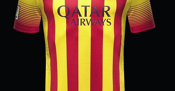 Camiseta Barcelona   Messi Me Gustaria Comprar Pinterest