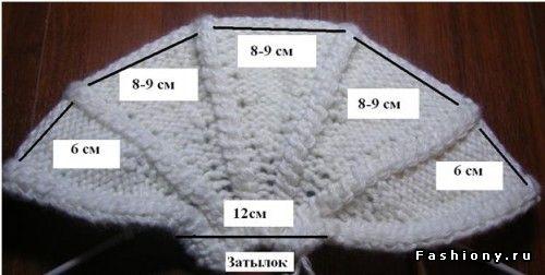 Уроки плетения лозы для начинающих