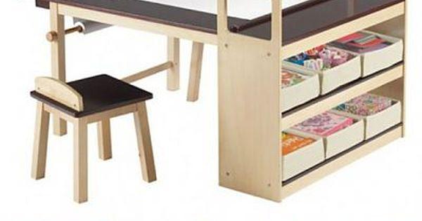 Сделай сам своими руками стол для ноутбука