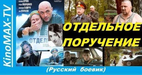 porno-foto-galerei-bolshoy-klitor
