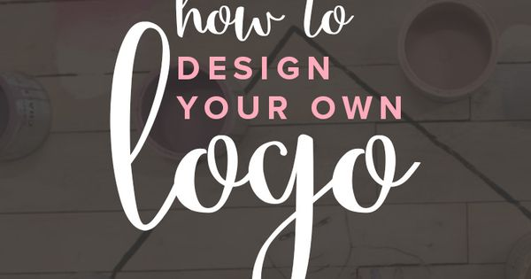 1 Logo Creator  Logo Maker  Design your own Logo amp 100