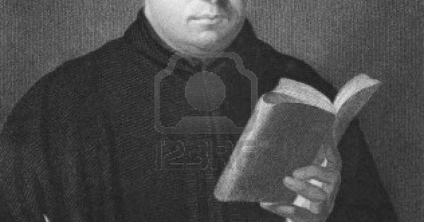 what are the main points of the 95 theses