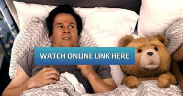Watch Ted Movie Online Free 2012 Streaming in HD- Care2