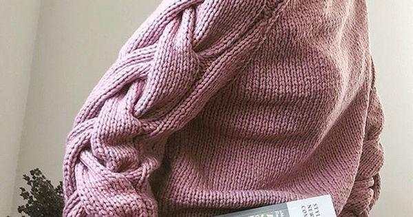 Шайдуллина таня вязание