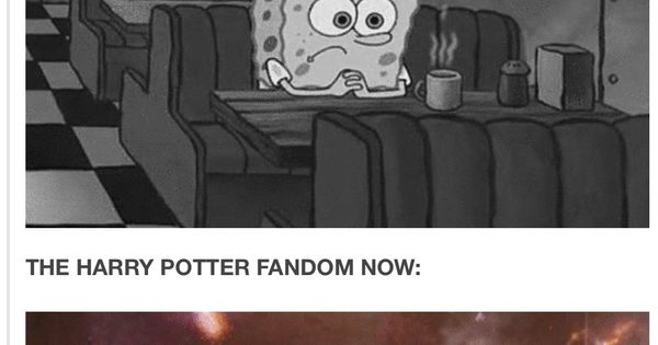Yes Fantastic Beasts And Where To Find Them Just For Potterheads