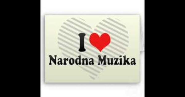 Makedonska Download Free Muzika