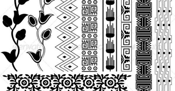 Similiar Pawnee Indian Symbols Keywords