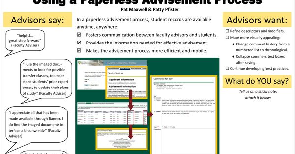advisement worksheet In this case, this worksheet provides advisement for students intending to complete an associate in applied science degree in nursing \rthe.