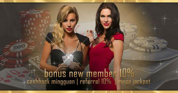 poker757 com agen judi poker online terpercaya indonesia