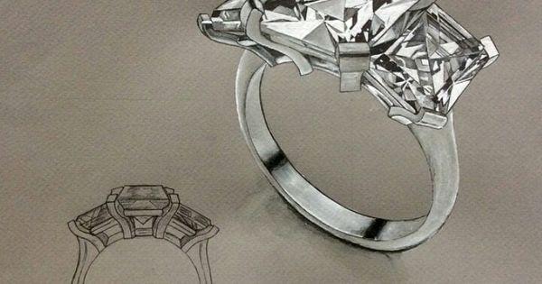 Kleinhenz Jewelers  Fine Jewelry Timepieces Diamonds