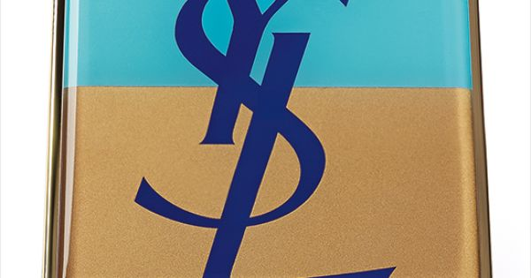 Discussion on this topic: YSL Bleus Lumiere Summer 2014 Makeup Collection, ysl-bleus-lumiere-summer-2014-makeup-collection/