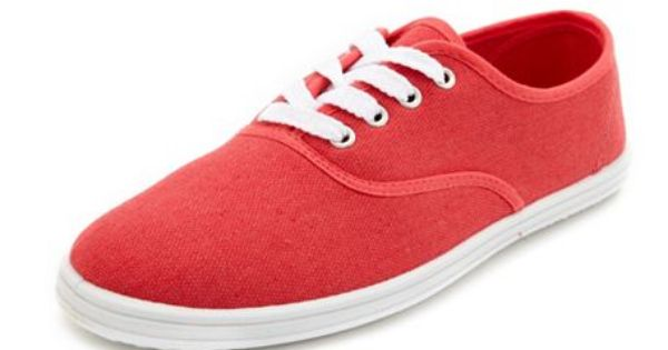 What sneakers to wear with