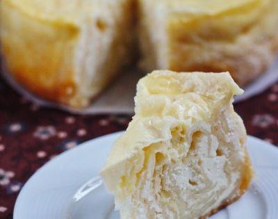 Рецепт соуса долмио с фото