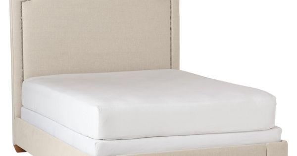 Alta_ Furniture Pinterest Bedroom Bed Bedrooms And Beds