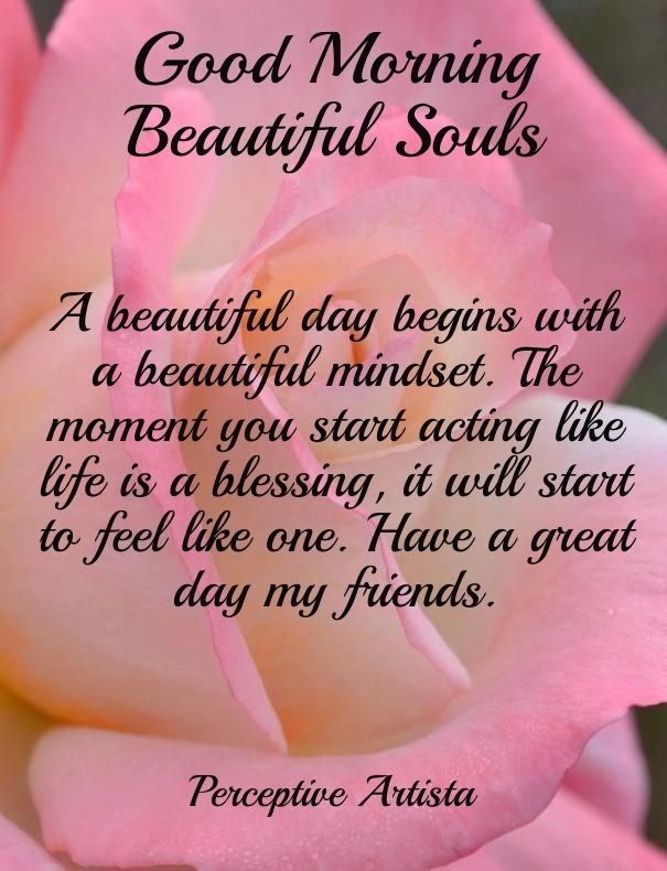 Quote About Friendship Nupur Nagpal Nagpalnupur On Pinterest
