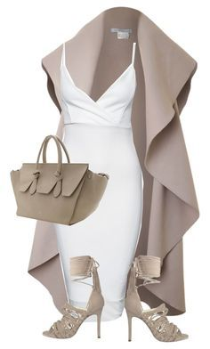 """Untitled #194 - """"Untitled #194"""" by jessiiicaaat ❤ liked on Polyvore featuring New Look"""