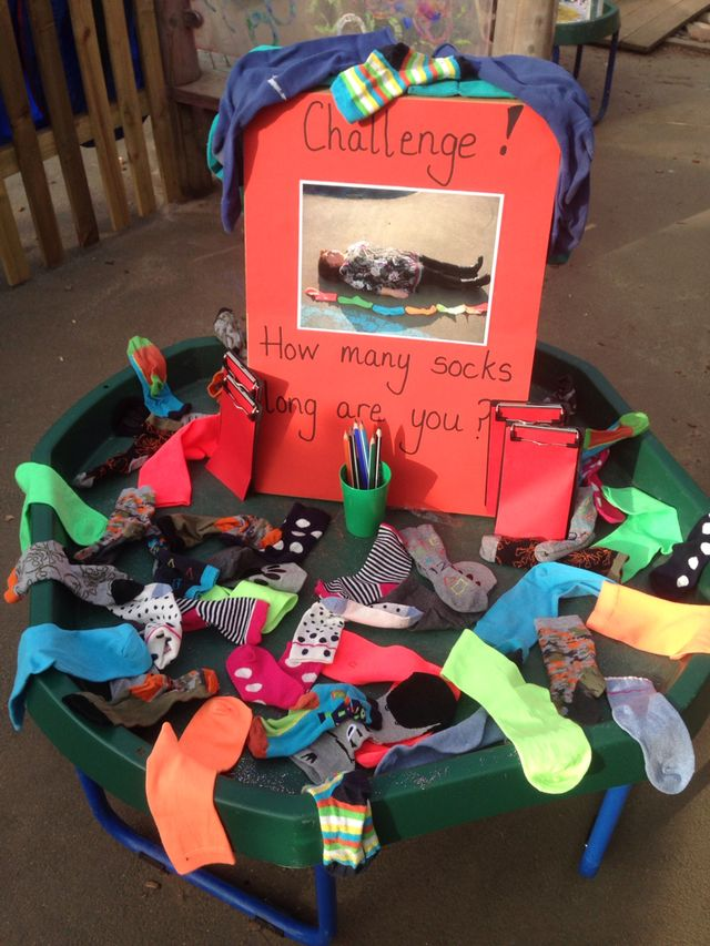 Outdoor Classroom Ideas Year 1 : Images about year outside area on pinterest