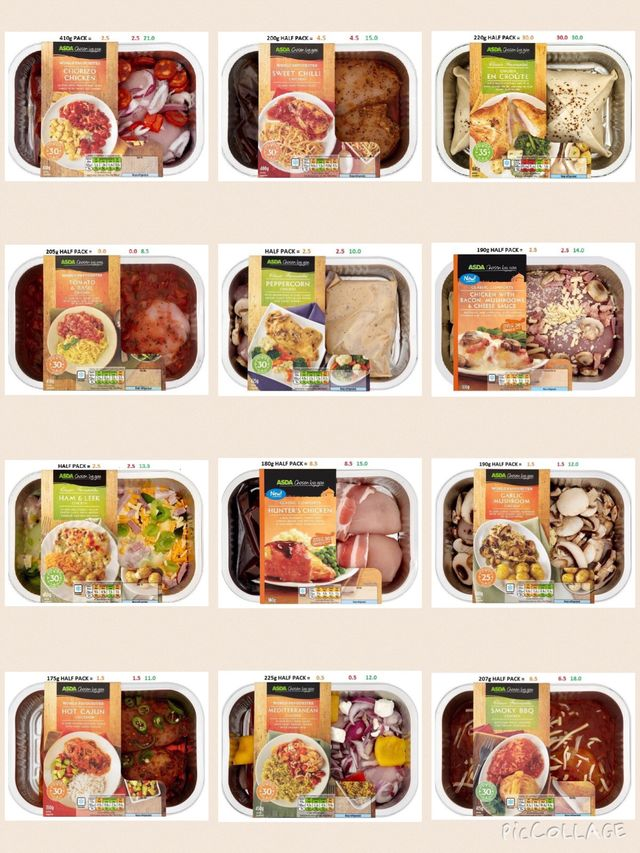 1000 Images About Slimming World On Pinterest Slimming