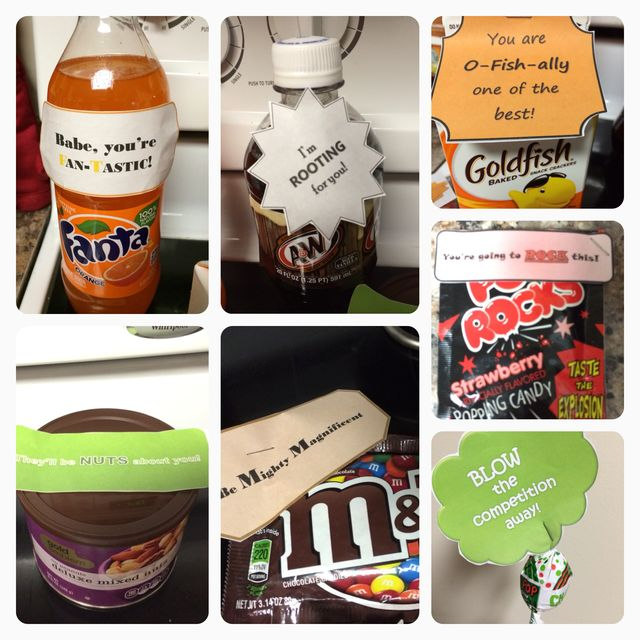 1000+ images about Softball on Pinterest   Sunflower seeds, Treat bags ...