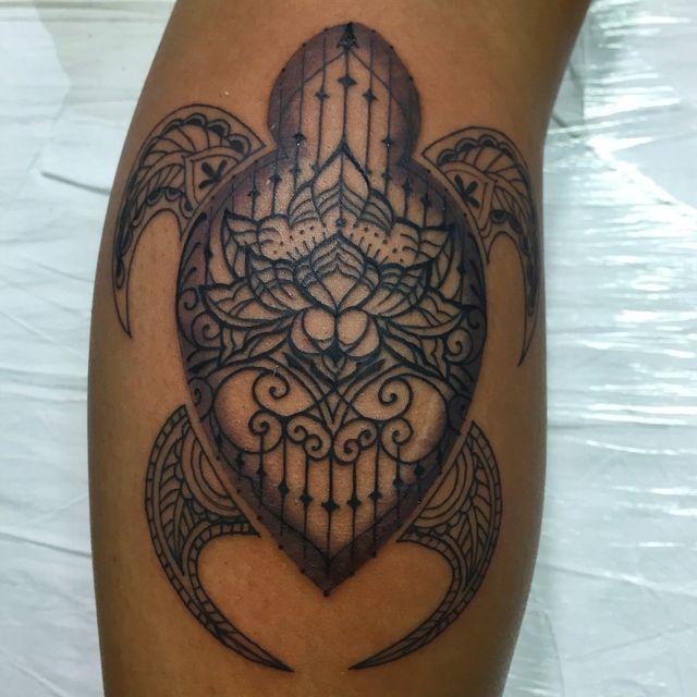 wasserfarben maori tattoos and hintergr nde on pinterest. Black Bedroom Furniture Sets. Home Design Ideas