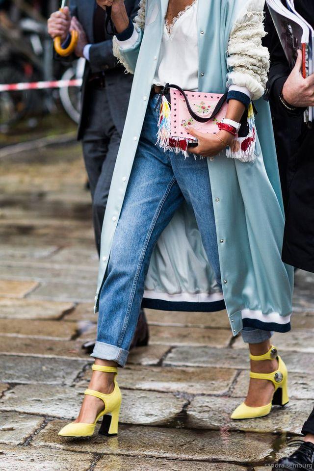 Milan Fashionweek day 1 – outside Gucci - cool Milan Fashionweek day 1 – outside Gucci by http://www.redfashiontrends.us/milan-fashion-weeks/milan-fashionweek-day-1-outside-gucci/
