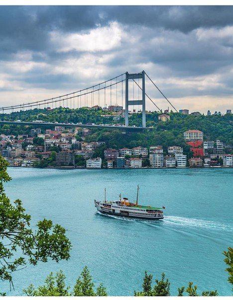 İstanbul   Bitanem                                                       …