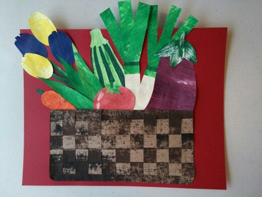 Basket Weaving For Elementary Students : Images about weaving lessons on paper