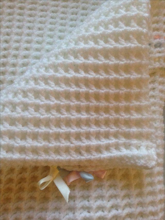 Cuadros En Crochet Para Cubrecamas apexwallpapers.com