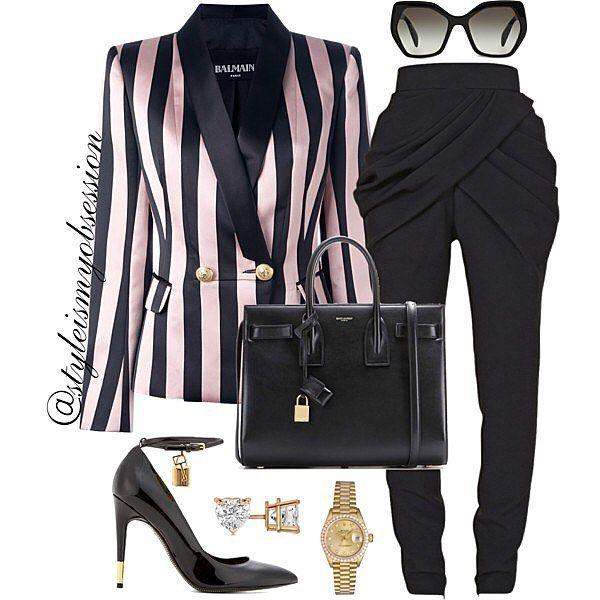 Style Goals Click link in bio to shop the look, including look for less options. #lotd #ootd #style #stylish #fashion #fashionable #fashiondaily #fashiondiaries #instalike #instadaily #instastyle #instafashion #styleinspiration #styleismyobsession #blog #womensfashion #photooftheday #picoftheday #fashionblog #styleblog #TomFord #shop #fallfashion #YSL #saintlaurent #Balmain #Prada