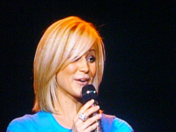 Kellie Pickler Haircuts Image collections - Haircuts for Men and Women