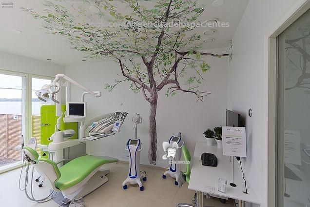 1000 images about office upgrades on pinterest for Decoracion consultorio dental feng shui