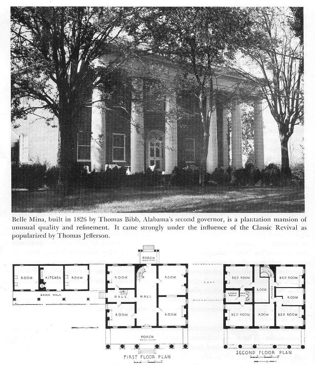 old house floor plans 1920 victorian trend home design the gallery for gt vintage victorian house plans