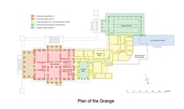 castletown floor firstgif Ideas for the House Pinterest - new park blueprint maker