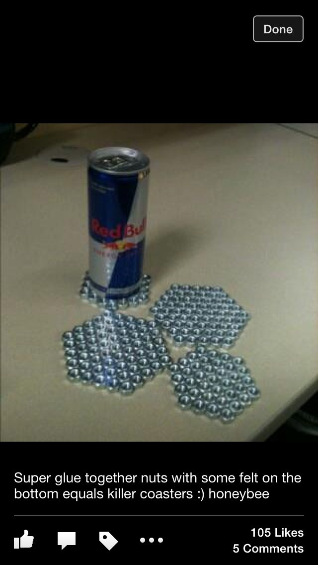 Man Cave Coasters : Shotgun shell coasters i m going to send this a
