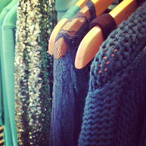 BODY BASICS - CLOTHING STORE
