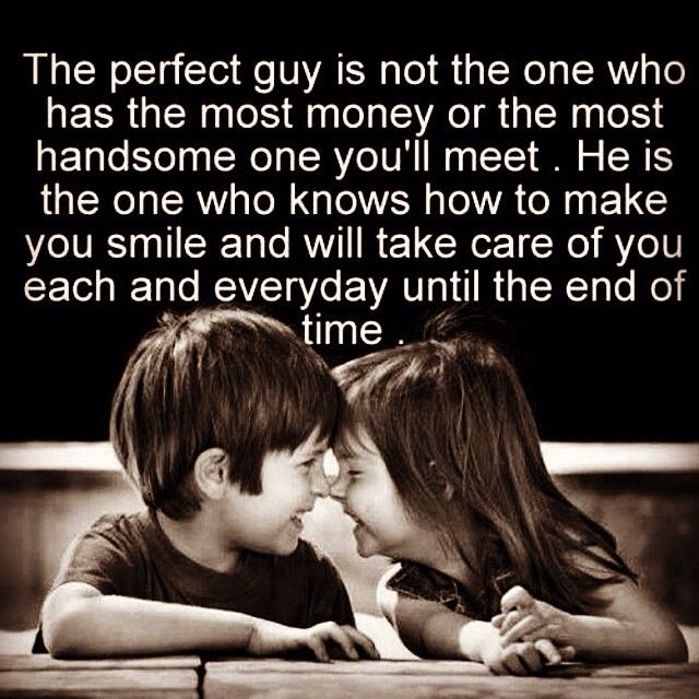 Let me be your perfect man | Quotes | Pinterest