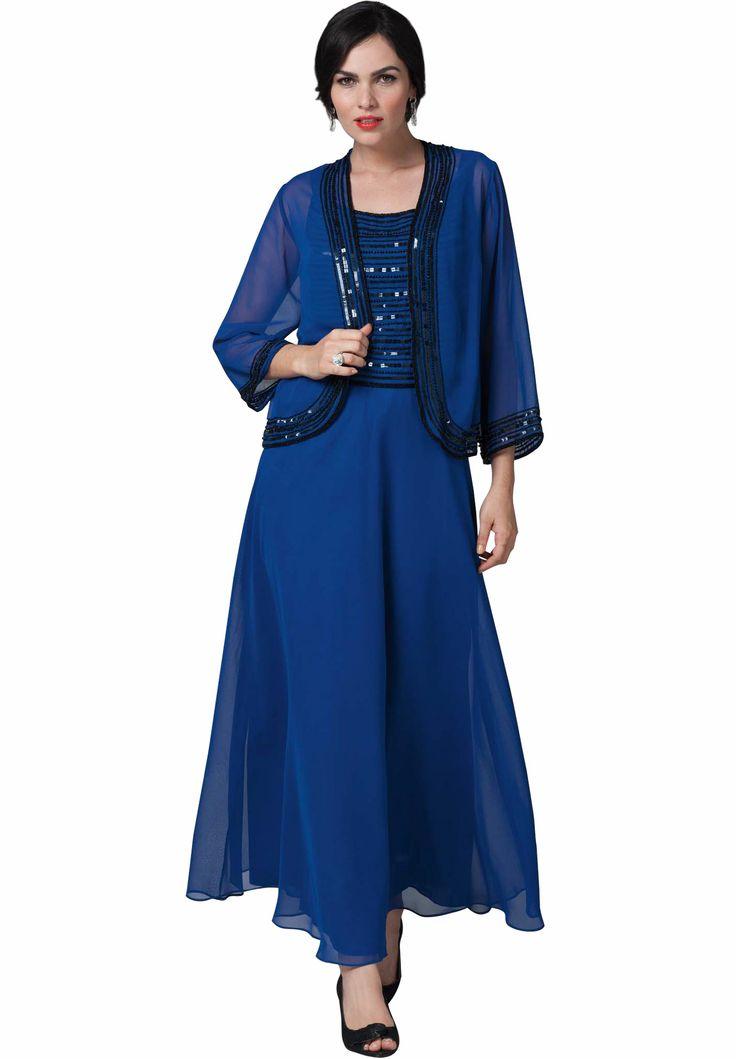Roamans Plus Size Formal Wear - Prom Dresses Cheap
