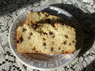 Irish Soda Bread | Gluten Free | Pinterest