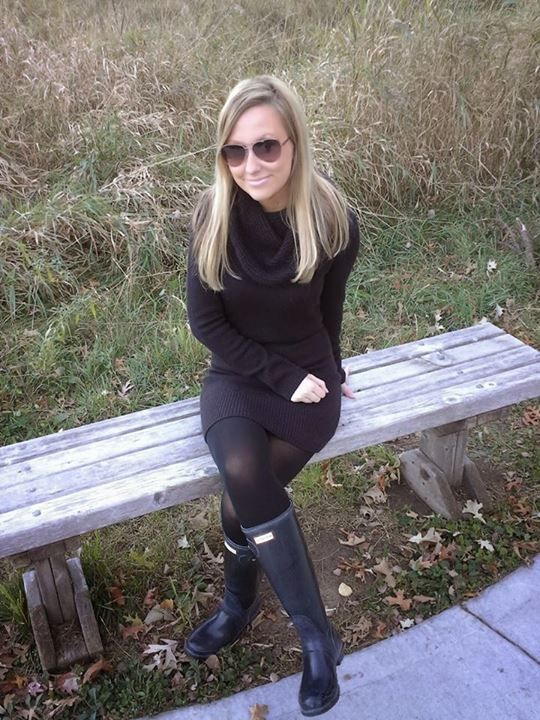 Black Hunters | RUBBER BOOTS & WADERS | Pinterest