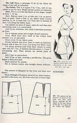 french knickers sewing pattern | eBay - Electronics, Cars