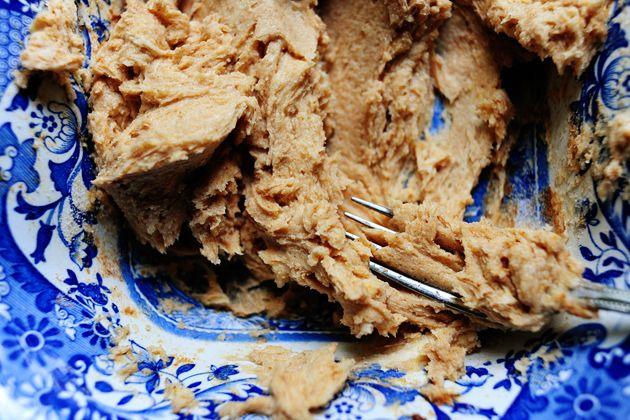 Cinnamon Toast – The RIGHT Way Recipe — Dishmaps